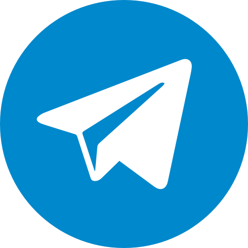 Download Telegram For Android