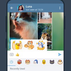 Private chats telegram scaled