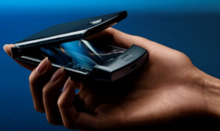 View the six new razr videos released by motorola as the pre order period begins