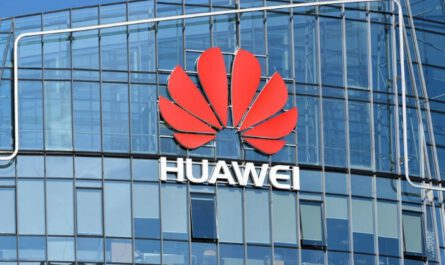 Huawei playing hard to get says android rival coming regardless of us ban 529031 2