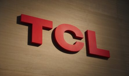 1581355119 tcl cancels mwc 2020 press conference still plans to attend
