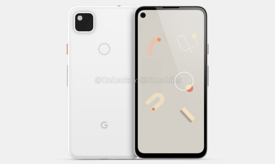 Google could lose its most valued US retail partner for the Pixel 4a and Pixel 5