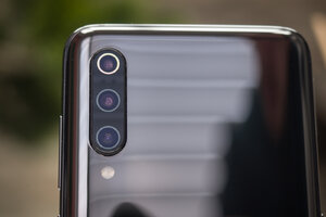 , Oppo and Xiaomi shelve press conferences after MWC 2020 cancelation