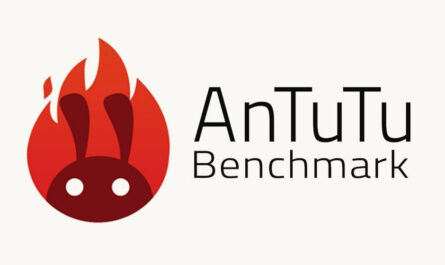 1583769285 google removes popular benchmark app antutu from the play store