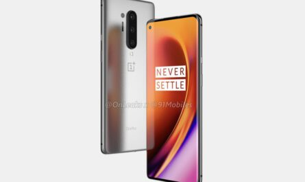 Leak reveals new oneplus logo that could debut on its new 5g enabled lineup