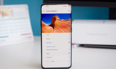 T mobile brings the oneplus 7 pro back from the dead ahead of the oneplus 8 announcement