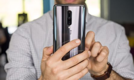 T mobile viciously cuts oneplus 7 pro and oneplus 7t prices ahead of oneplus 8 launch