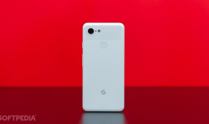 Google Waves Goodbye to Pixel 3 and Pixel 3 XL
