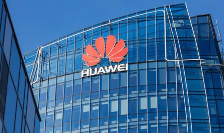Huawei changes strategy says it wants to work with google again 529601 2