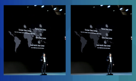 Huawei gets china s map wrong and the internet goes crazy 529347 2