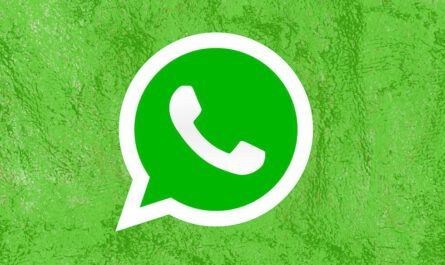 Whatsapp struggles to stay online due to usage spike caused by social distancing 529500 2