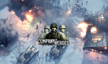 1586300372 company of heroes coming soon to iphone and android