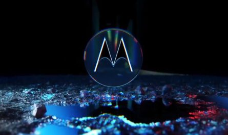 1587486192 where to watch the motorola flagship launch event