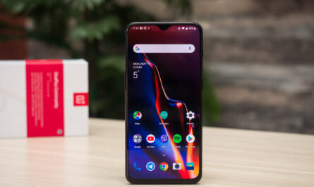 1587789869 oneplus ends open beta program for two older flagships