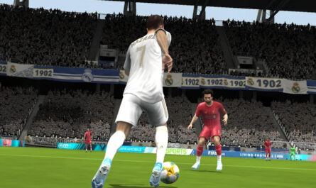 1588165895 10 best footballsoccer games for android and ios