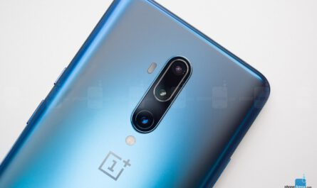 Oneplus users with a 4g or 5g model running android 10 need to install this update now