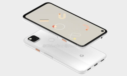 1588382779 sample photos from the upcoming google pixel 4a are shared