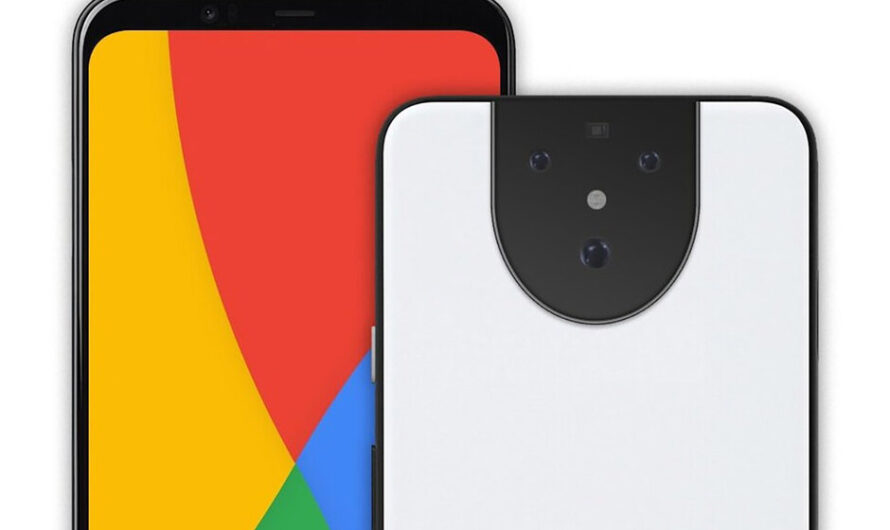 Did Google just leak Pixel 4a and Pixel 5 prices?