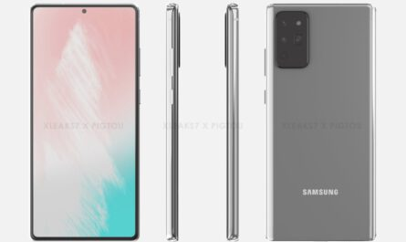 1590306311 samsung galaxy note 20 renders suggest new s pen placement