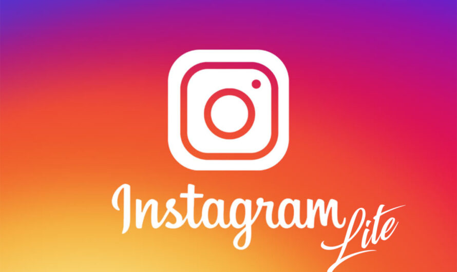 Facebook shuts down Instagram Lite app, but a relaunch is still in the cards