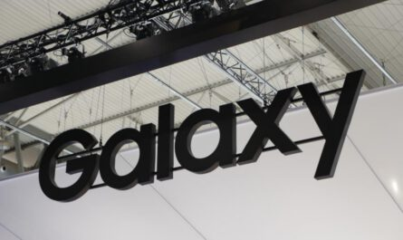 Heres why all samsung galaxy phones 2014 or later need to be updated now