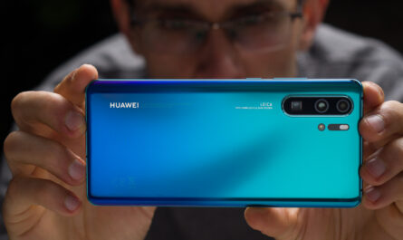 Huawei p30 pro new edition coming soon with google apps services