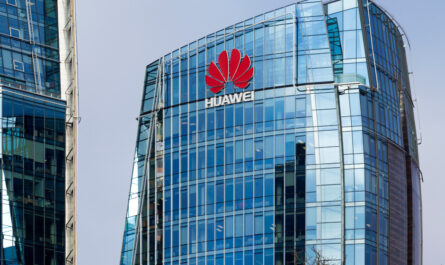 Residual effect from latest crackdown on huawei could backfire on donald trump