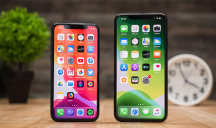 Switching to ios here are some tips and tricks that you might not know about