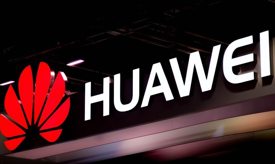 Huawei Banned from Using Android, Google Apps Until May 2021