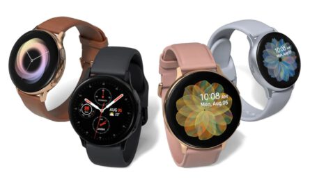 Samsung now has a real apple watch killer as ecg receives final approval 530063 2