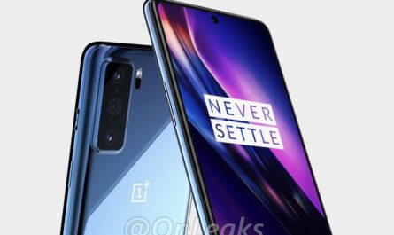 1592582860 oneplus nord could start as low as 299