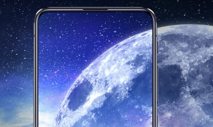 Benchmark test may have revealed some key Asus ZenFone 7 specs