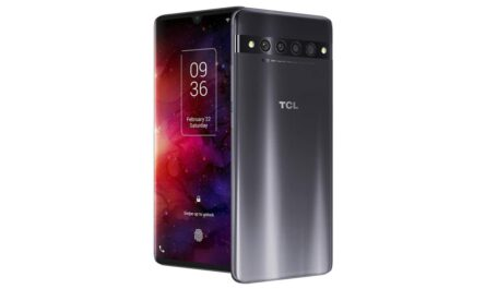 Best buy has the hot new tcl 10 pro and 10l mid rangers on sale at crazy low prices