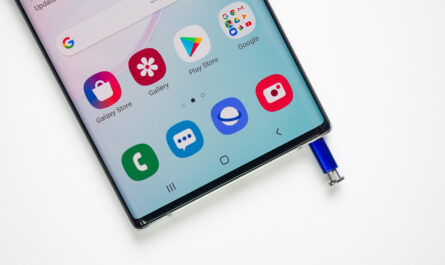 Samsung galaxy note 20 colors will reportedly match its productivity centric image