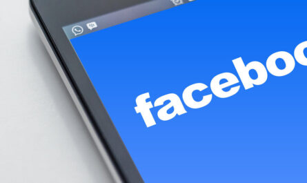 Uk and australia investigating facebooks giphy deal