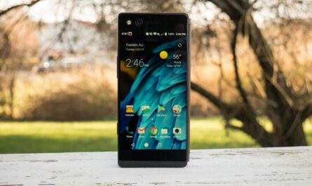 Zte corrects chinese social medias misconception about the company