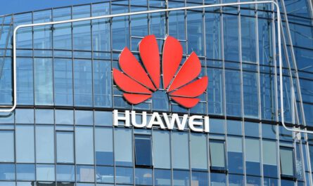 Huawei s dream briefly comes true crowned the world s largest phone maker 530272 2