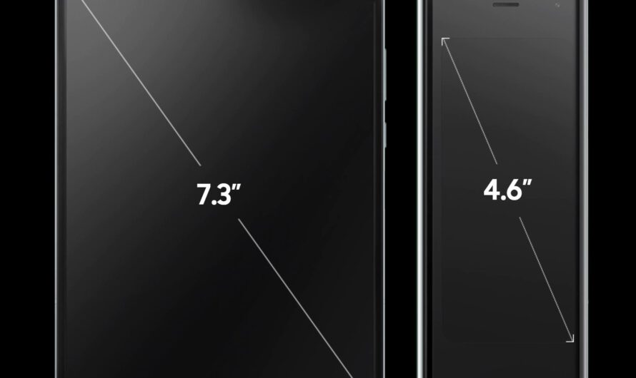 Samsung Said to Delay Its Cheap Foldable Galaxy Phone to 2021