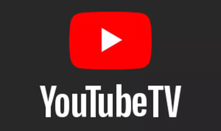 1593638502 youtube tv outrageously raises monthly subscription prices