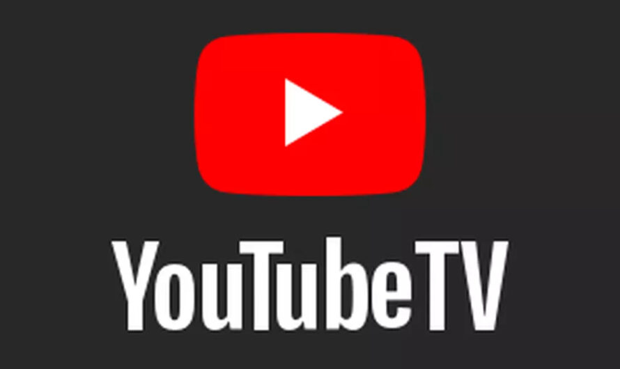 YouTube TV outrageously raises monthly subscription prices