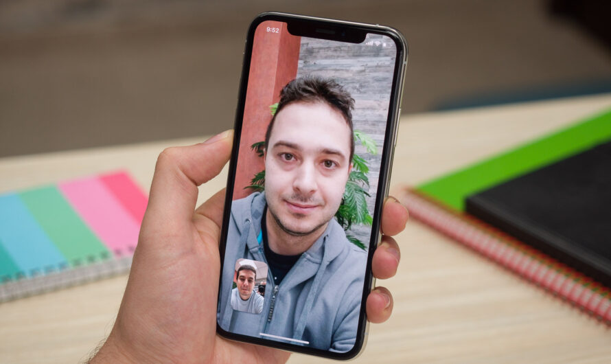 Google Duo update further enhances support for group calls