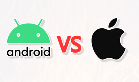 Android power user vs iphone power user heres why we made our choice