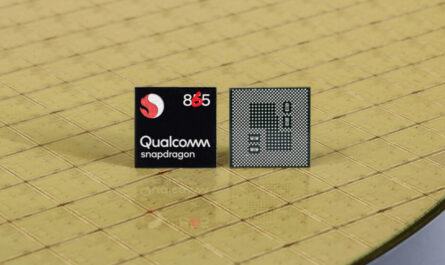 False alarm snapdragon 875 price will likely not be a massive increase over snapdragon 865