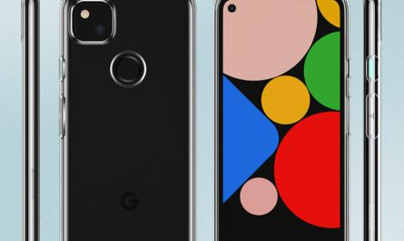 Pixel 4a 5g is apparently on the way too and it will have the same chip as the pixel 5