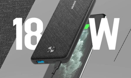 Some of the best anker charging accessories are on sale at crazy low prices on amazon