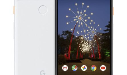 Google pixel 3a is gone for good 530435 2