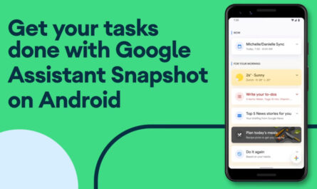1598602853 google revives snapshot for android and ios adds new features
