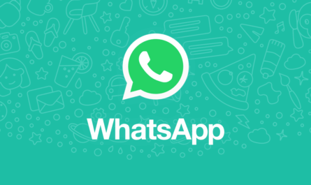 Whatsapp will let users set different wallpapers for each chat 530936 2