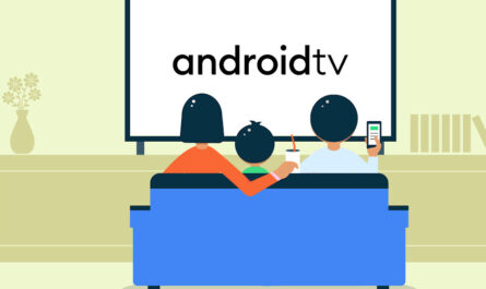1600809158 google launches android 11 on android tv