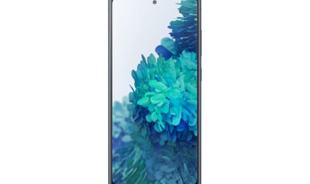 Best buy has samsungs galaxy s20 fe 5g on sale at a 100 percent discount no trade in needed